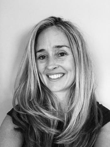 Kate Motley - Co-FounderHYLOFIT