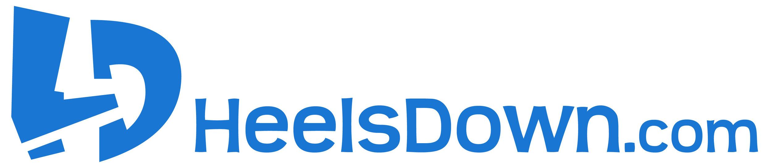 HeelsDown Logo.jpg