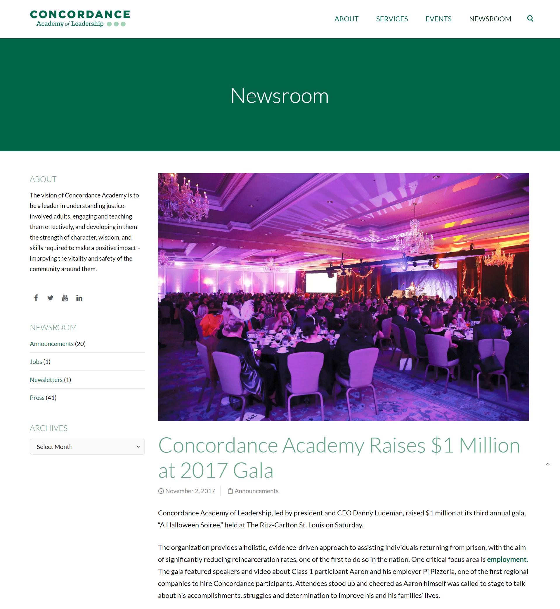 screencapture-concordanceacademy-org-2017-11-concordance-academy-raises-1-million-2017-gala-2018-05-22-23_42_5title0.png