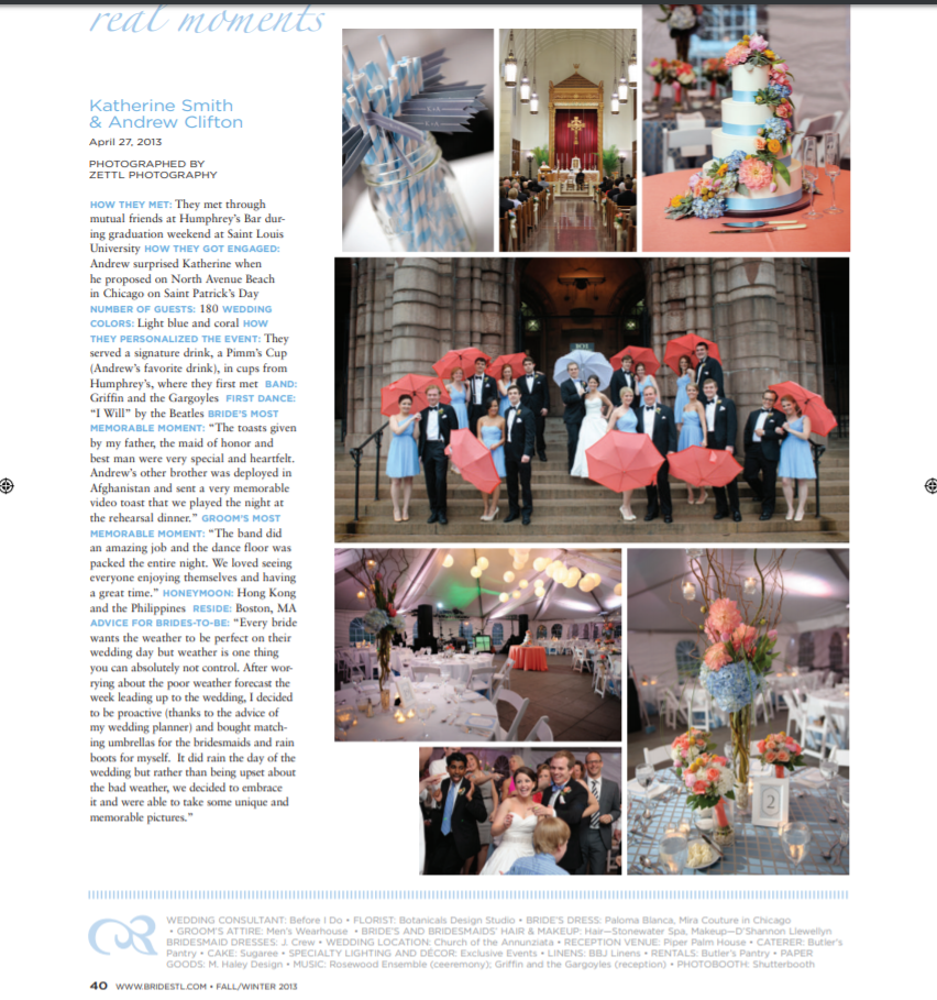 screencapture-beforeidostl-sites-beforeidostl-com-files-attachments-bride-magazine-fall-2013-pdf-2018-05-22-23_45_12.png