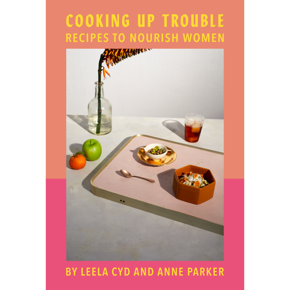 COOKING+UP+TROUBLE+-+Buy+the+Book.png