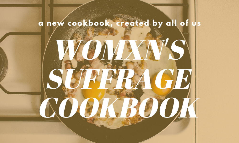 a new cookbook, created by all of us (1).png