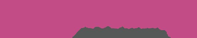 gayweddings-logo-horiz@2x.png