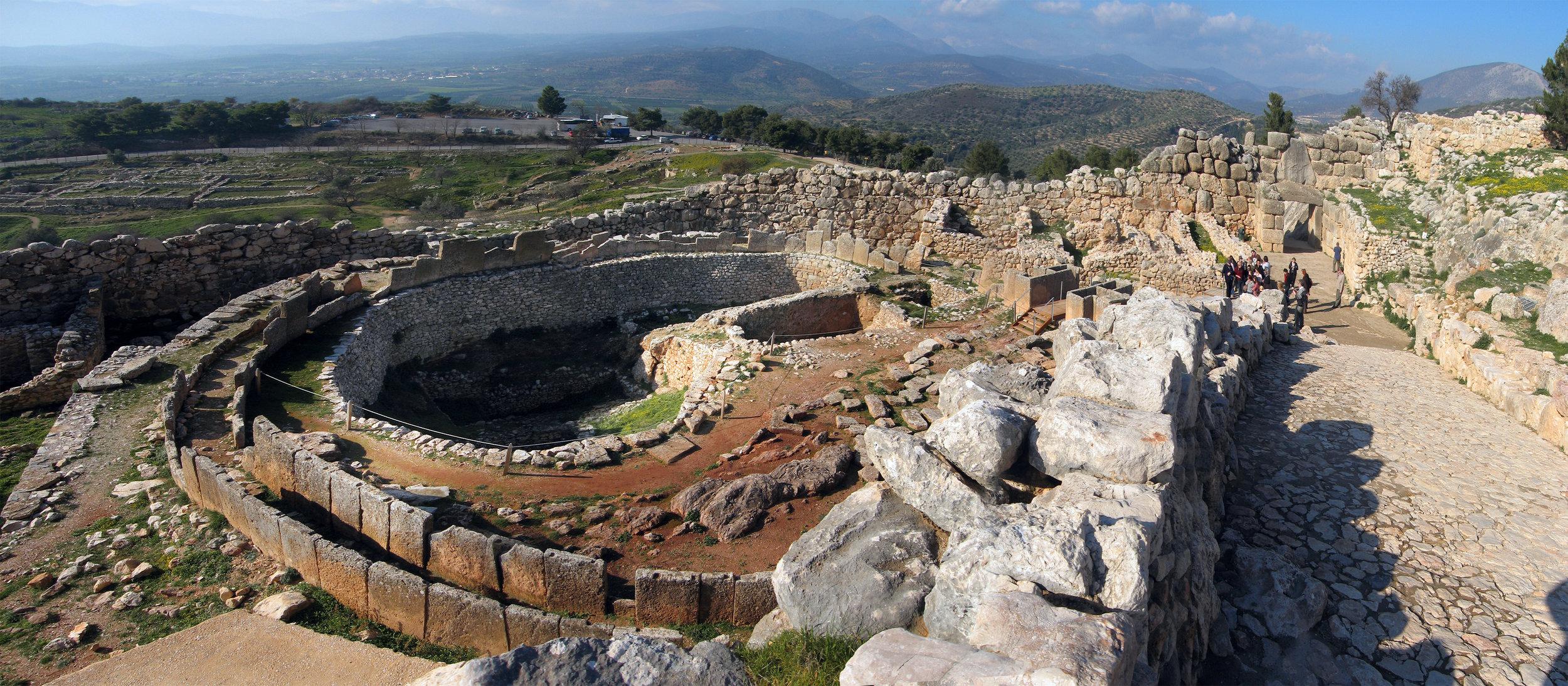 Grave-Circle-A-Mycenae.jpg