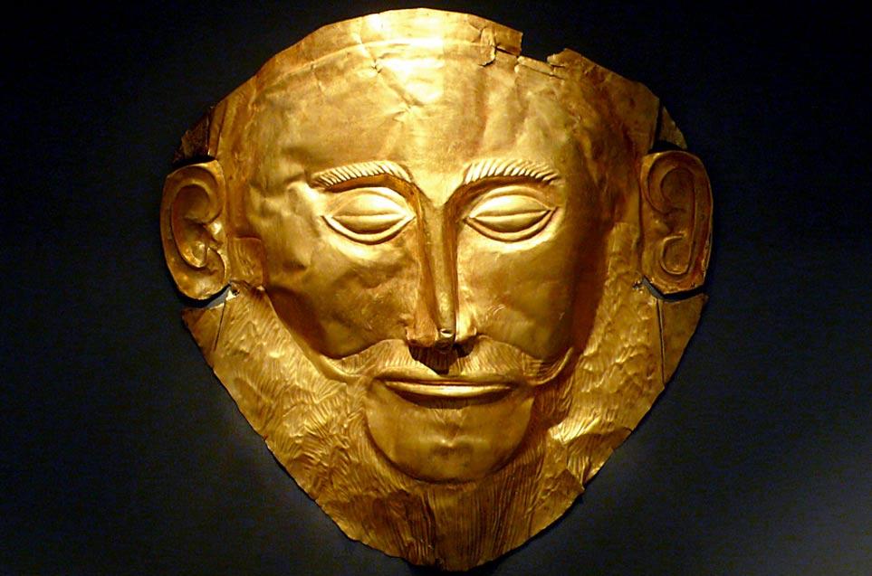 death-Mask-of-Agamemnon.jpg