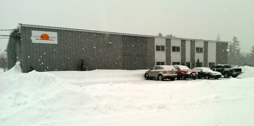 Snowy-CBM-pic-1024x508.jpg