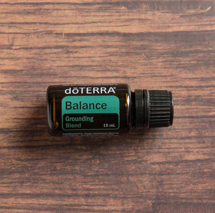 Balance3.JPG