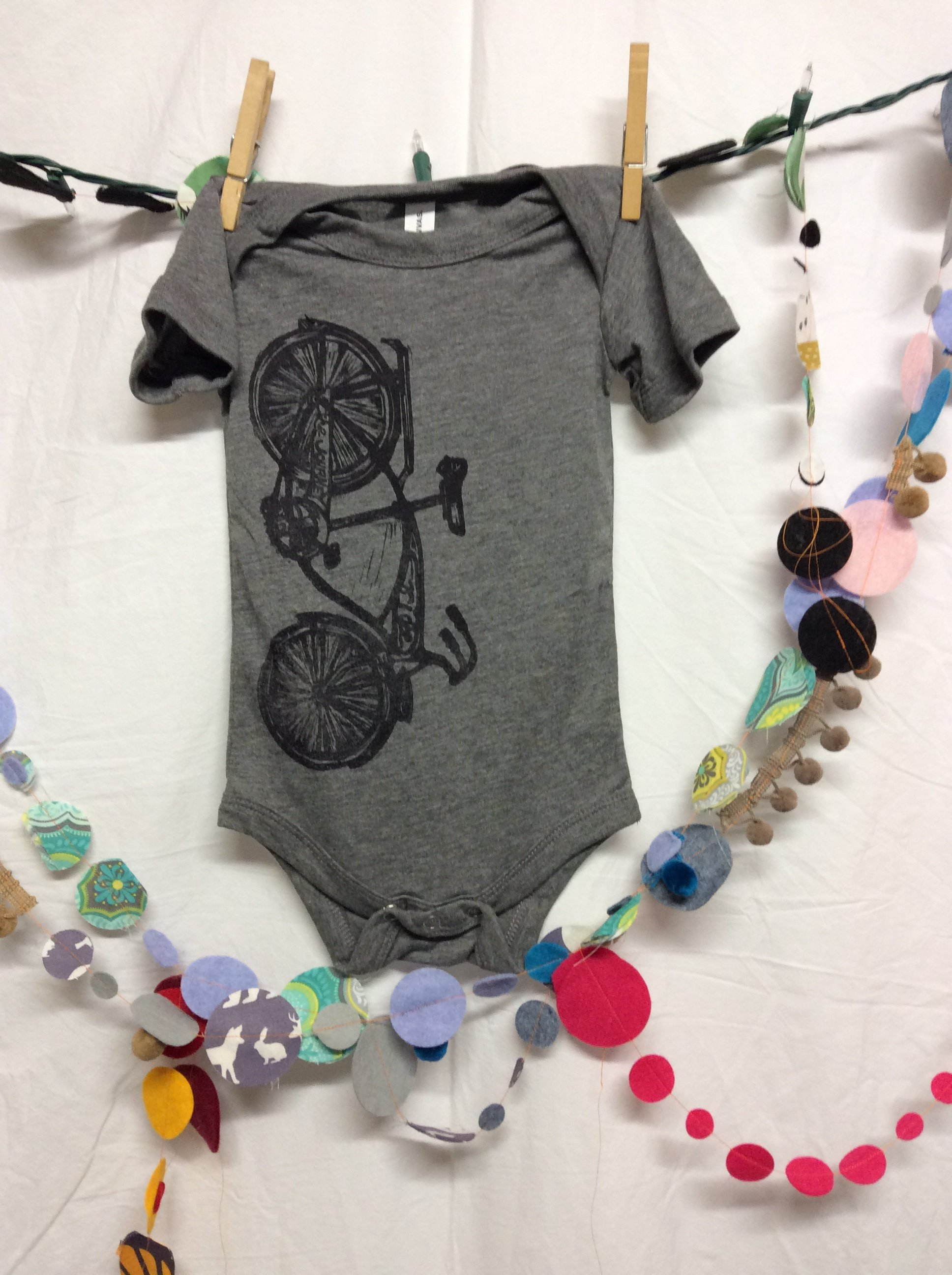 Block 21 Prints Bicycle Onesie.jpg