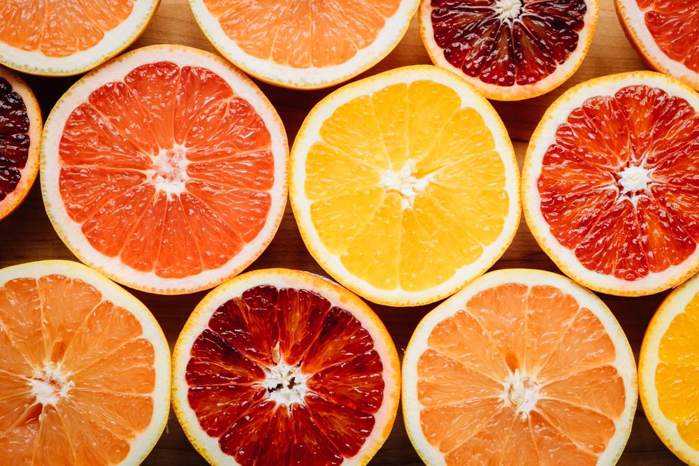 Grapefruit.jpg