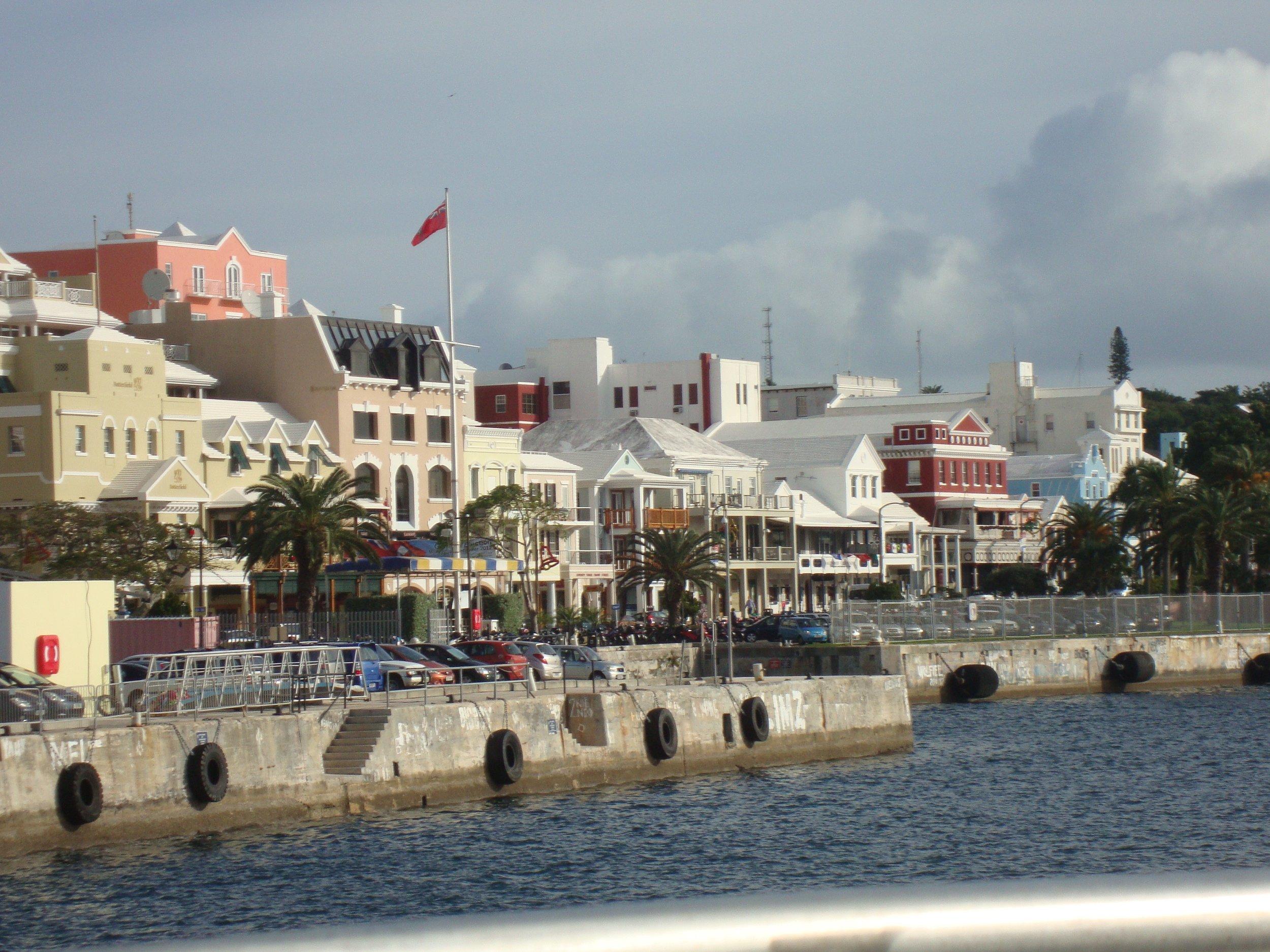 2012 December Bermuda Jenns 158.jpg