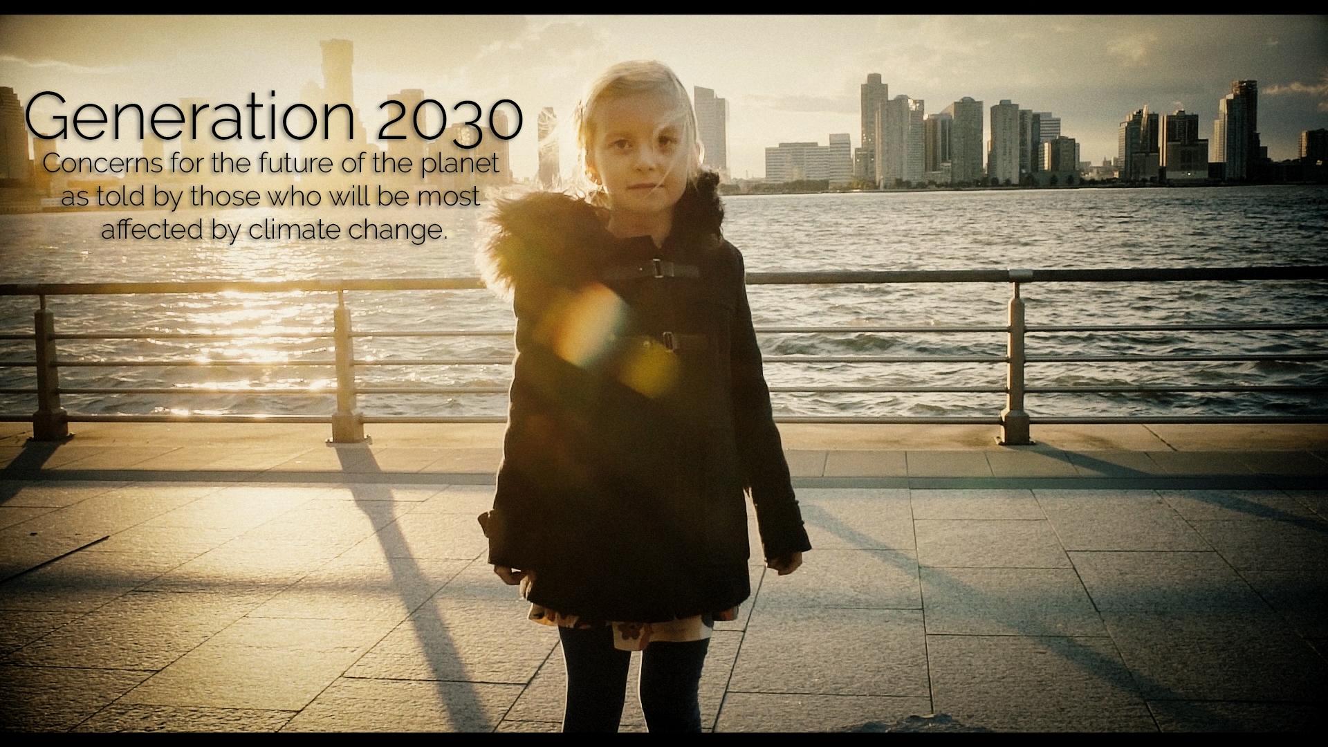 2030 title.jpg