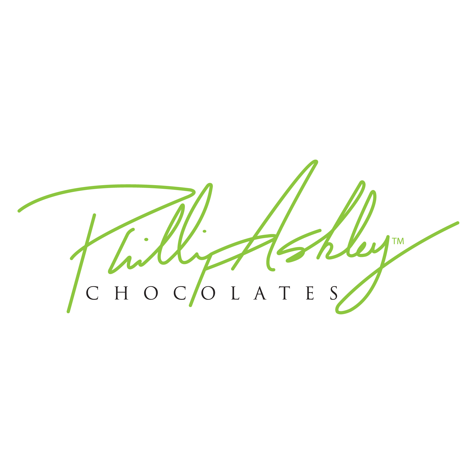 Phillip Ashley Chocolates Logo.png