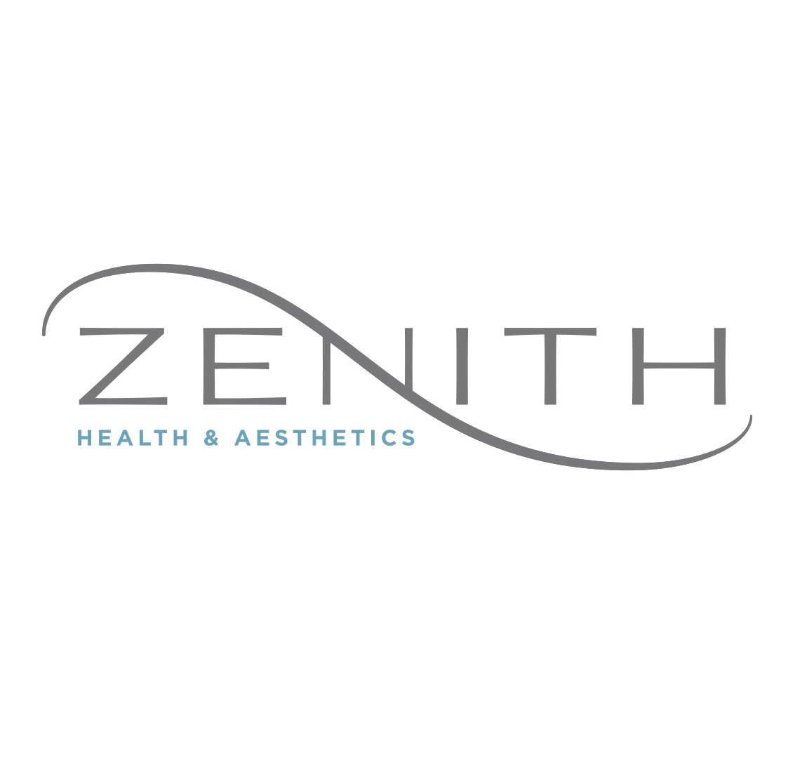 Zenith Wordmark_Square.png