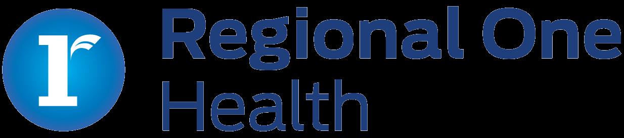 regionalonehealth.png