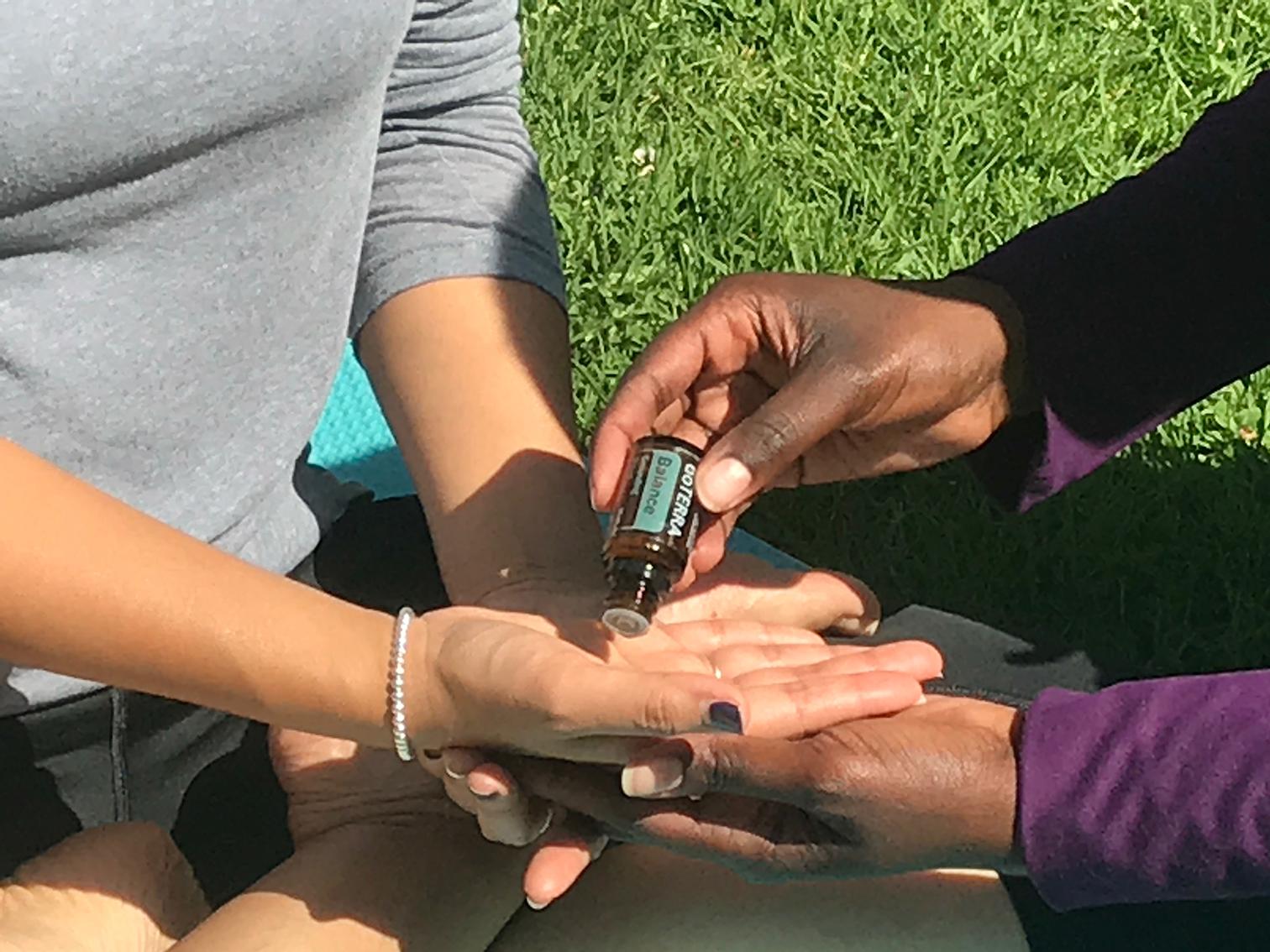 aromatherapeutic yoga.png