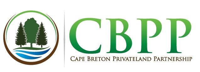 cbpp logo.jpg