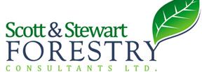 scott and stewart.jpg