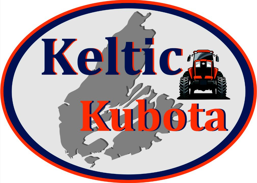 keltic kubota.JPG