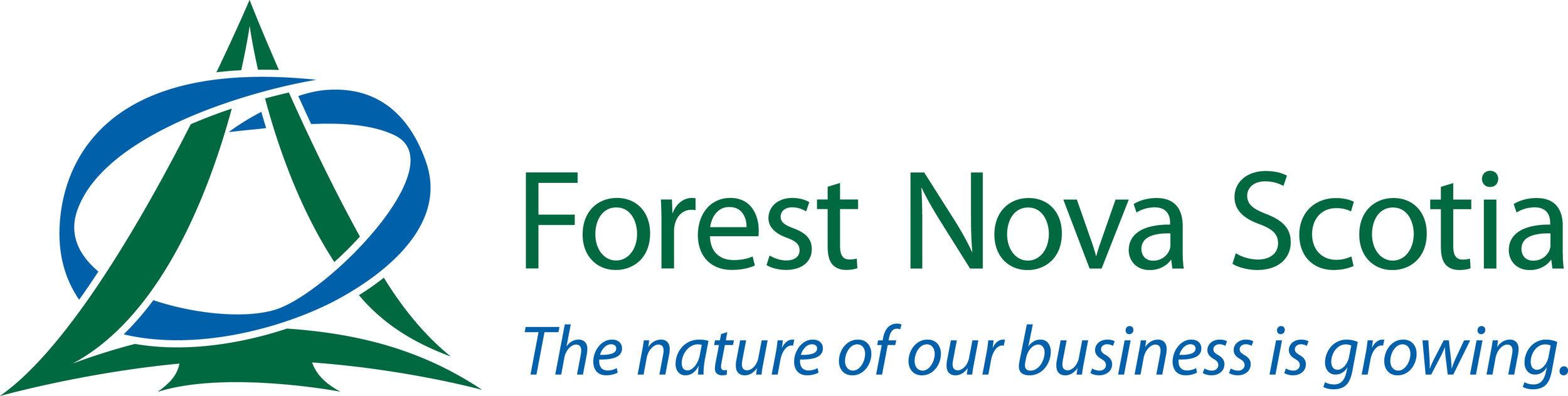 FNS_logo_horiz_tagline_rgb.jpg