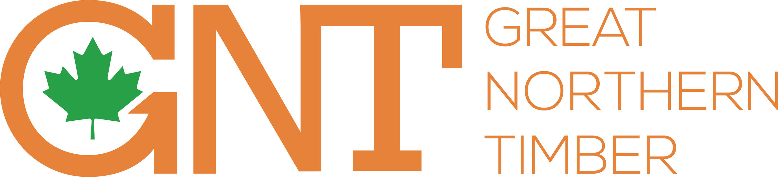 GNT_Logo.jpg