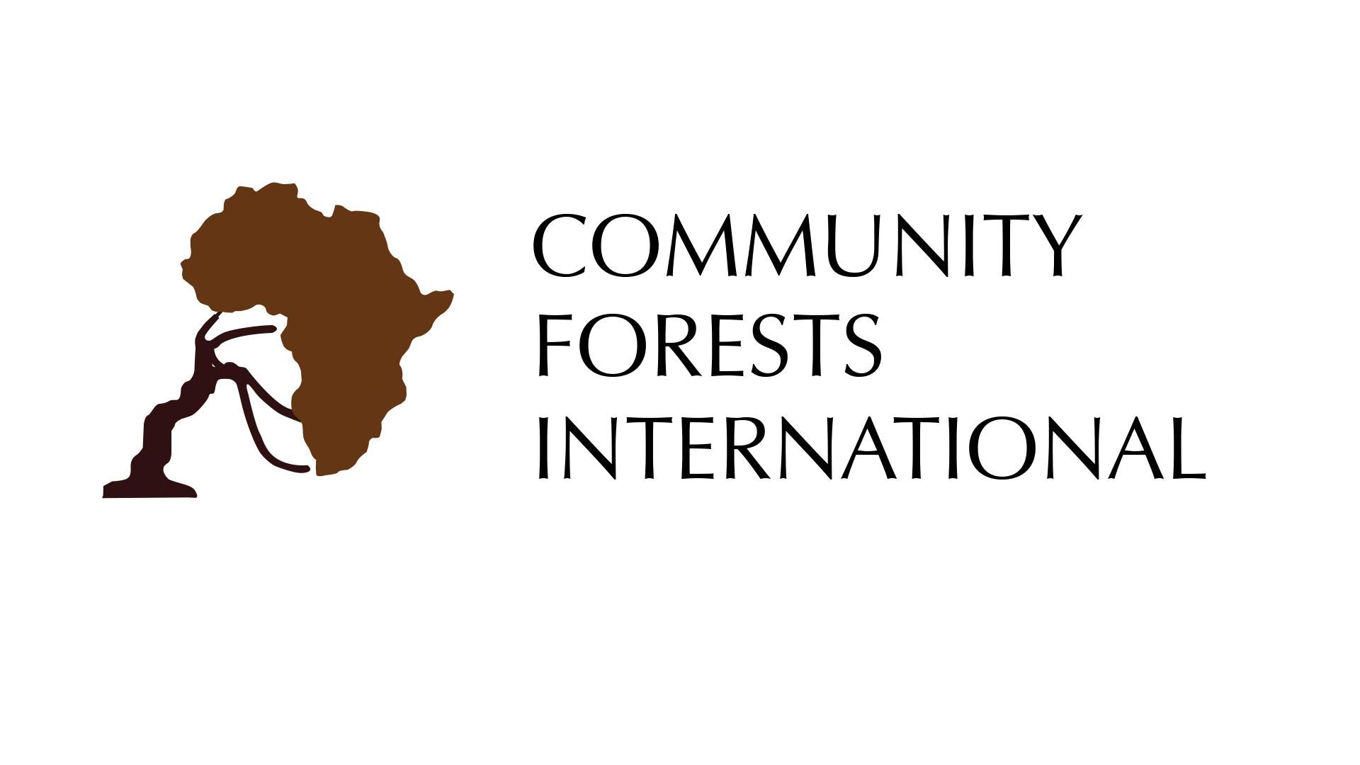 CFI Logo 2015 (Craig).jpg