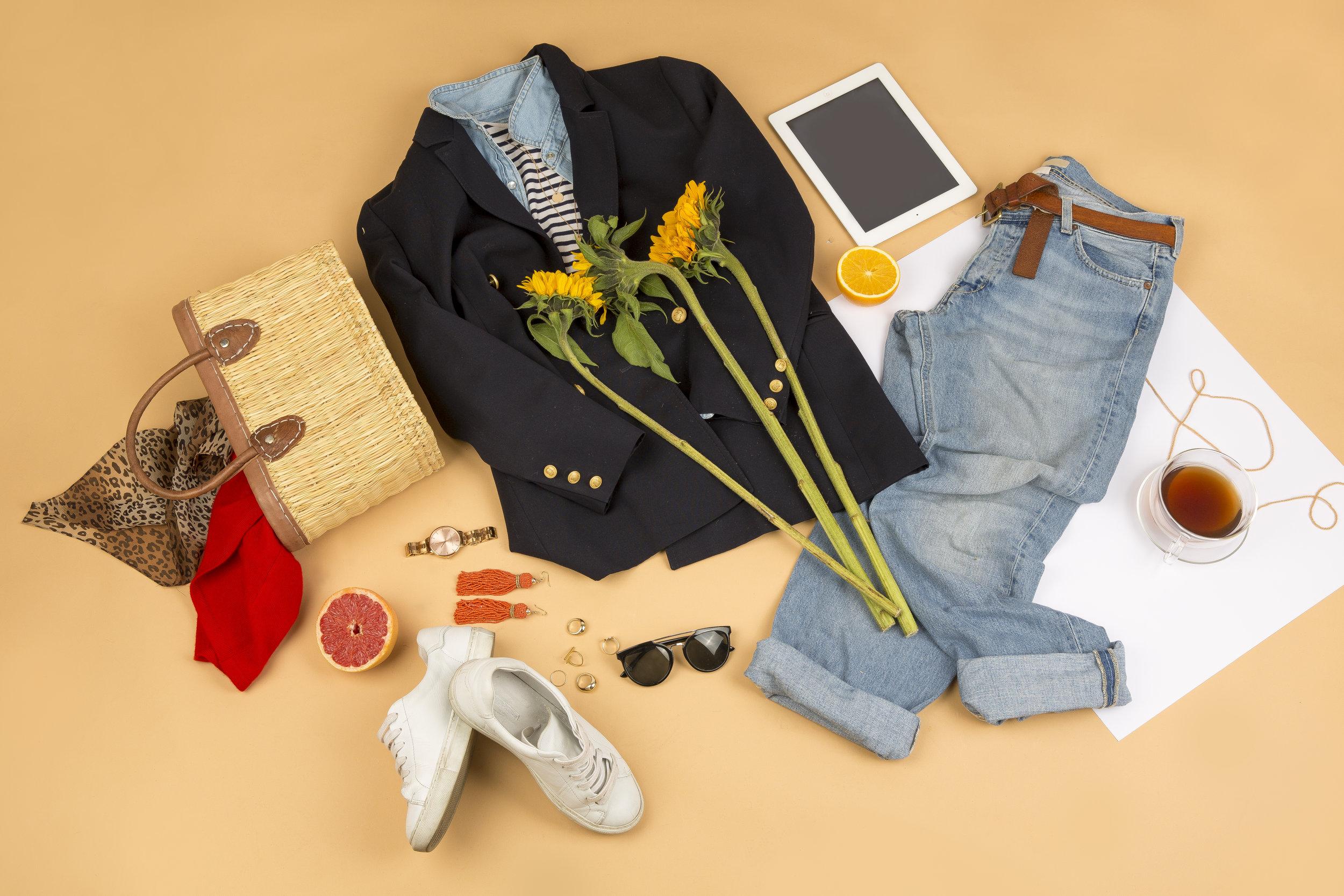 Outfit Build Wardrobe Overhaul Alison McDougal Personal Stylist.jpg