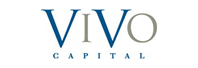 Vivo-Capital.png