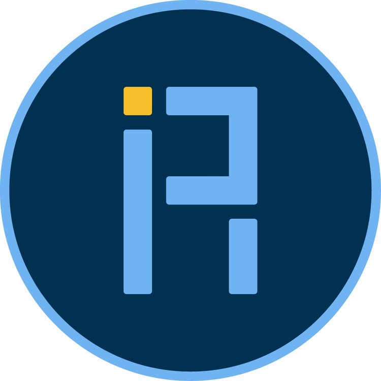 IARPA_logo.jpg