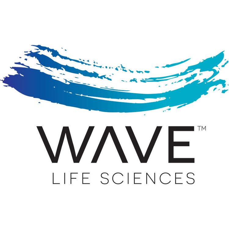 square_Wave_Logo.jpg