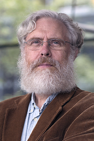 George Church   Harvard University & MIT