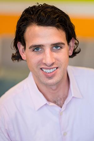 Evan   Science