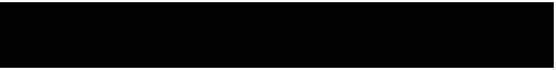mongoose-logo.png
