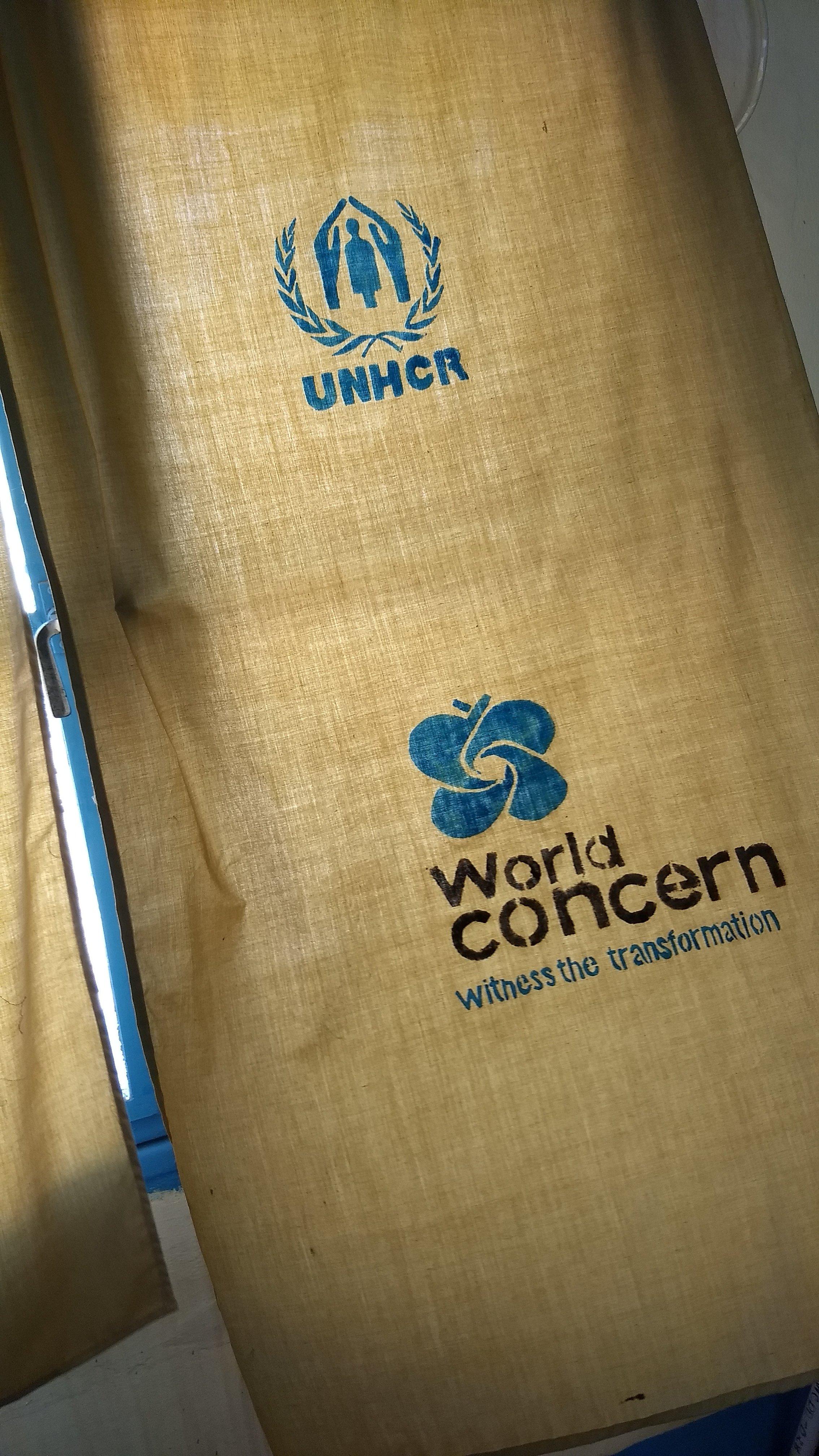 worldconcern2.jpg