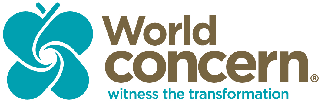 WorldConcern.jpg