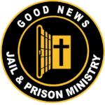 GoodNews.png