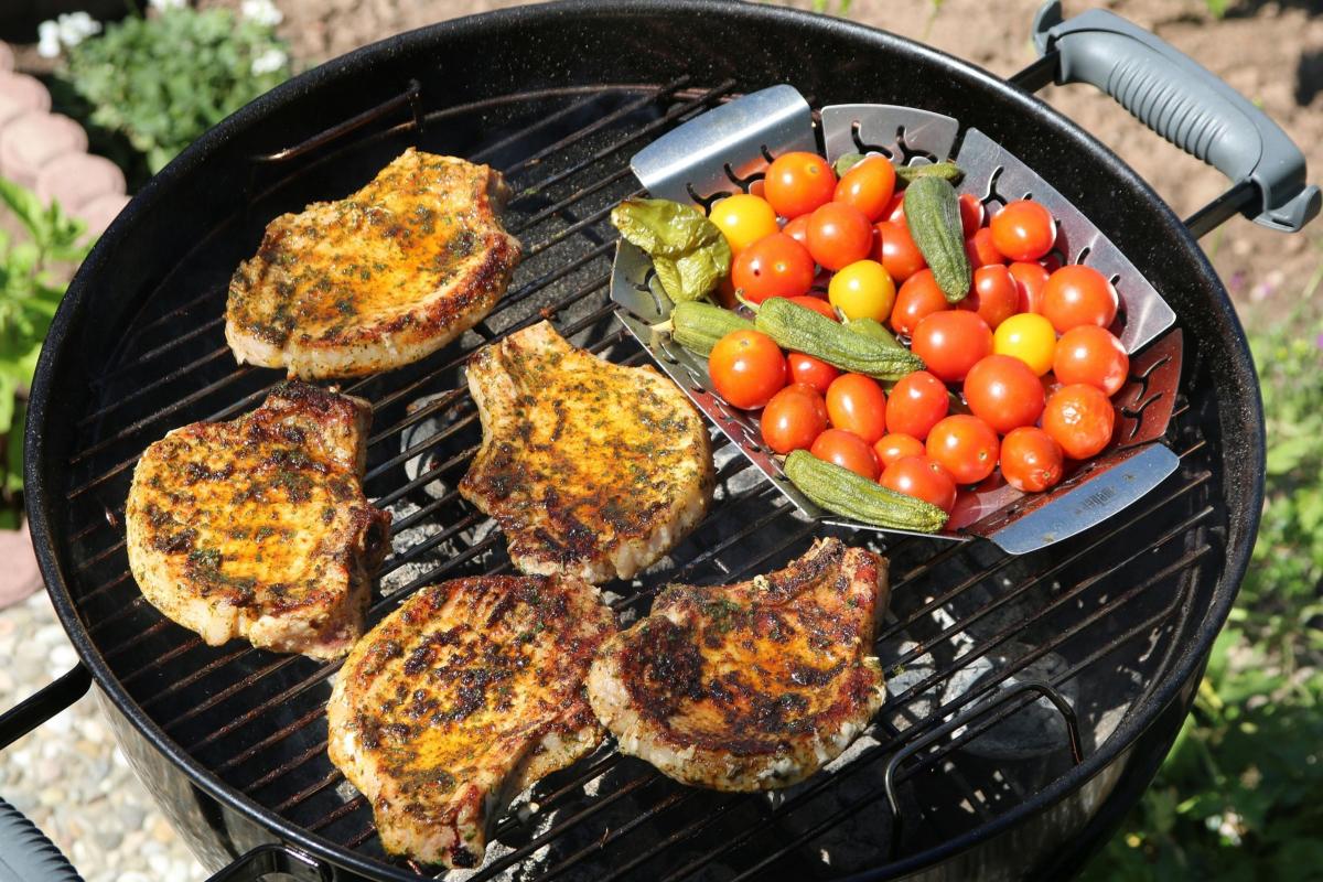 VK Africa Grilled Pork.jpg