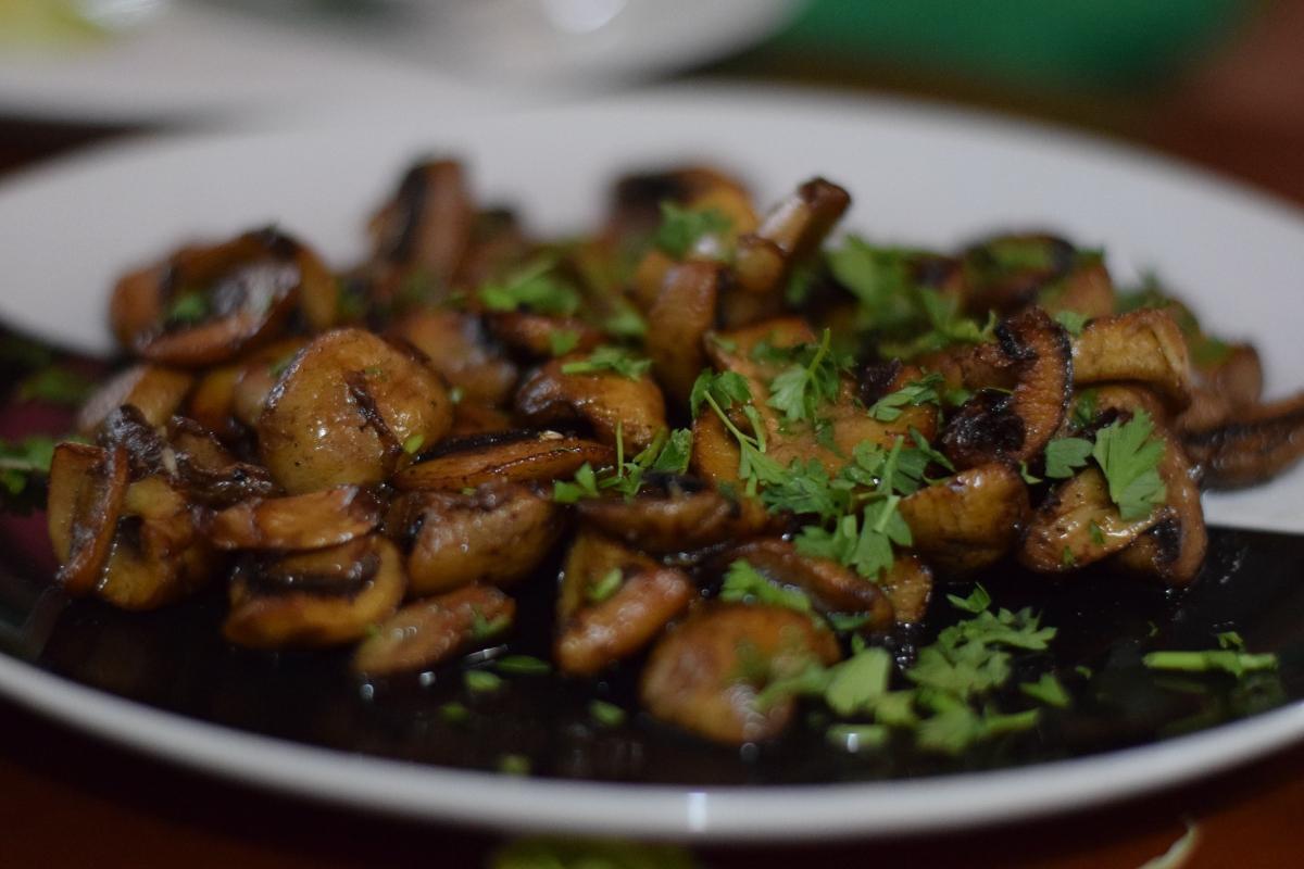 VK Africa Mushrooms.jpg