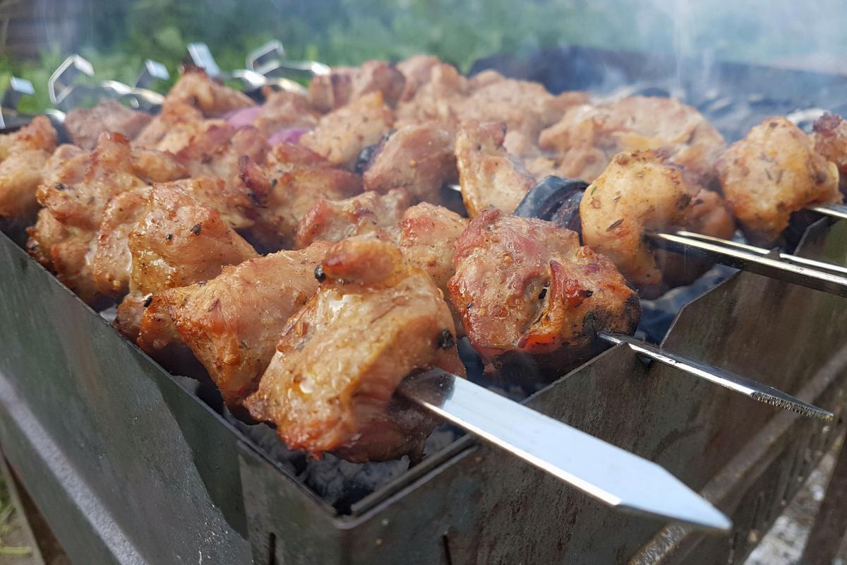 VK Africa meat Skewer.jpg