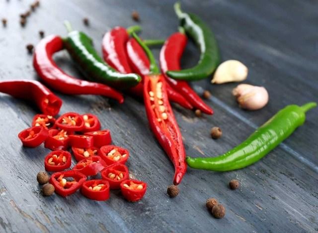 spicy-foods-peppers.jpg