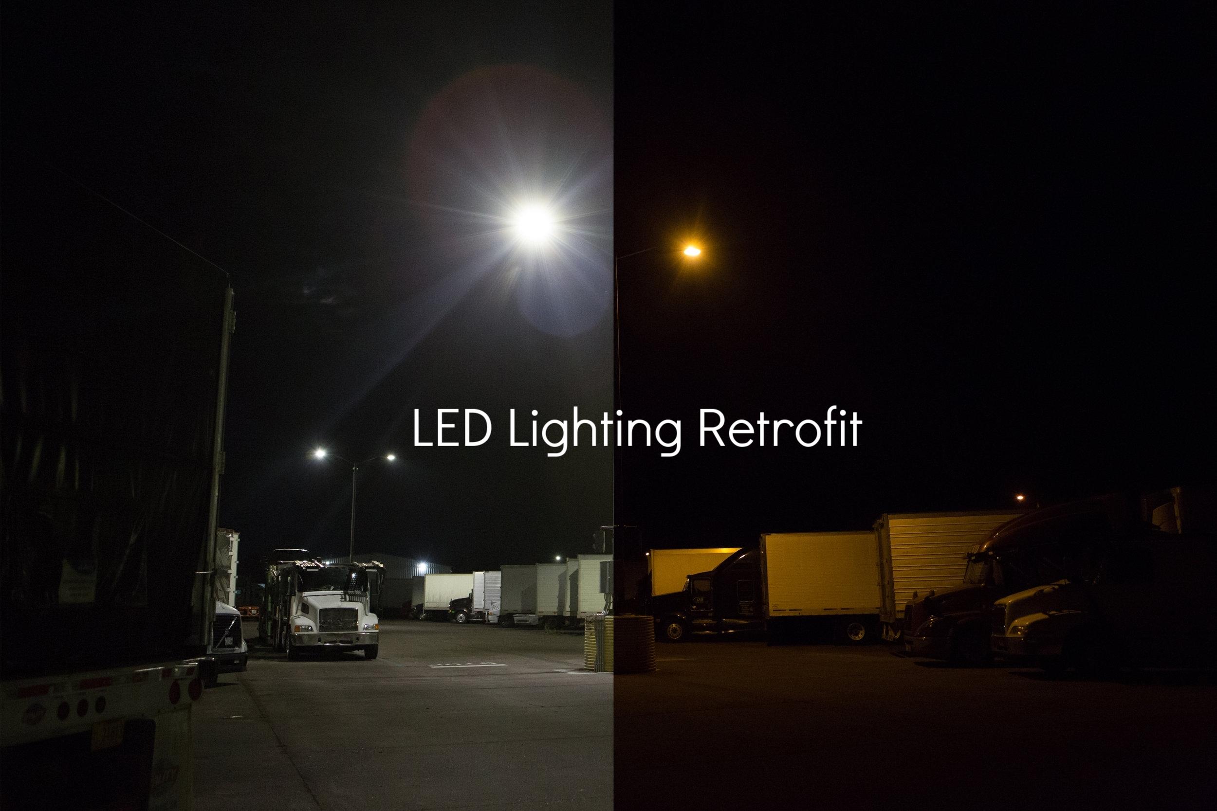 Lighting Retrofit.jpg