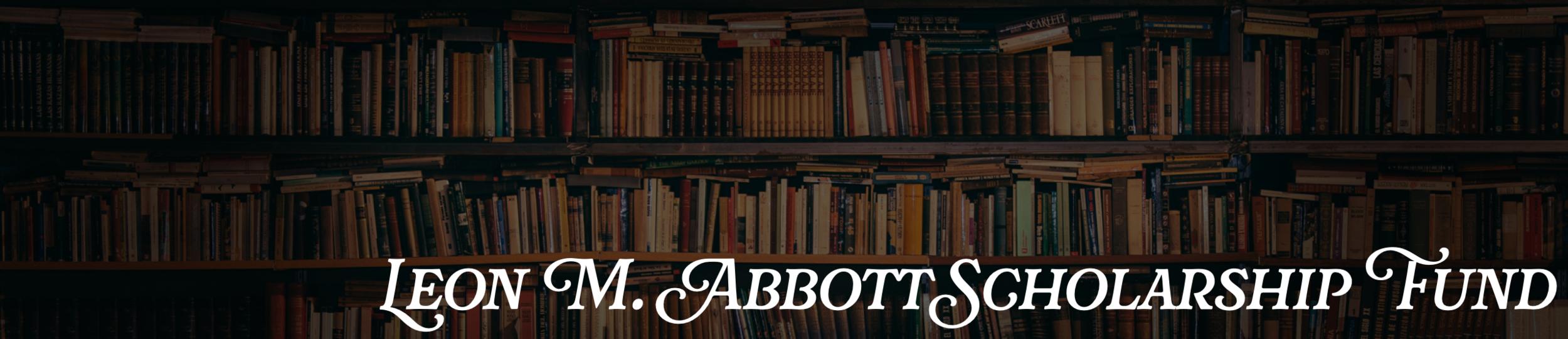 Abbott Scholarship.png