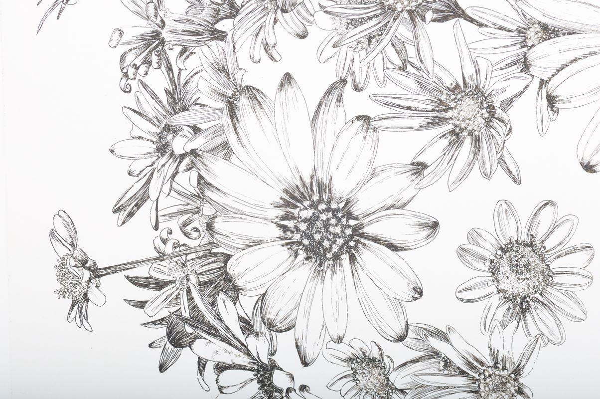 Exult (2017) - Detail ii