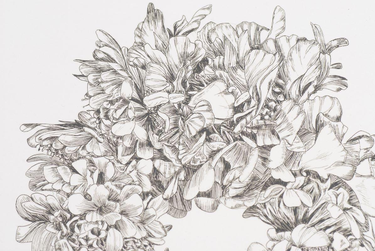 Beloved (2018)- Detail v