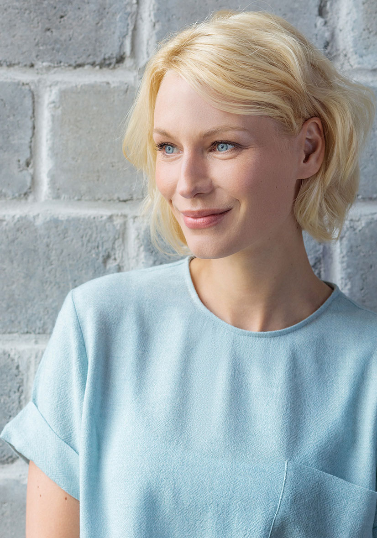 KatharinaWinner02.jpg