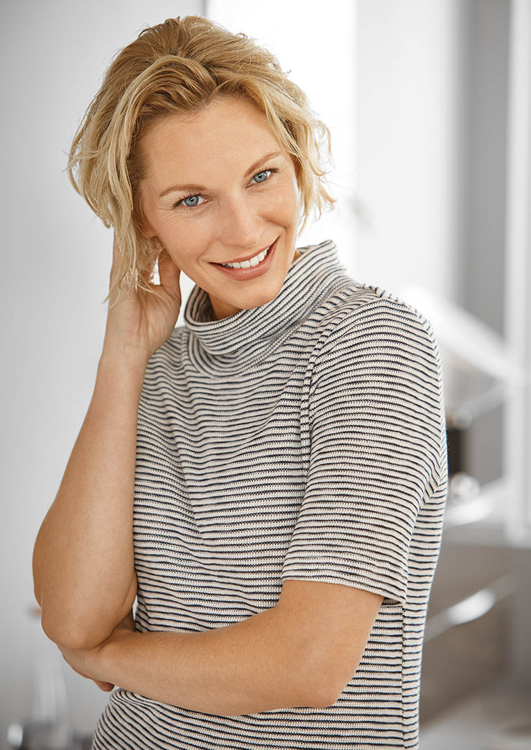 KatharinaWinner25.jpg