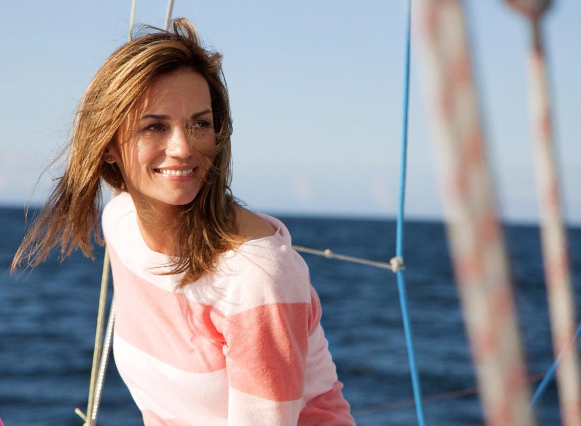 SusanneBöhm10.jpg