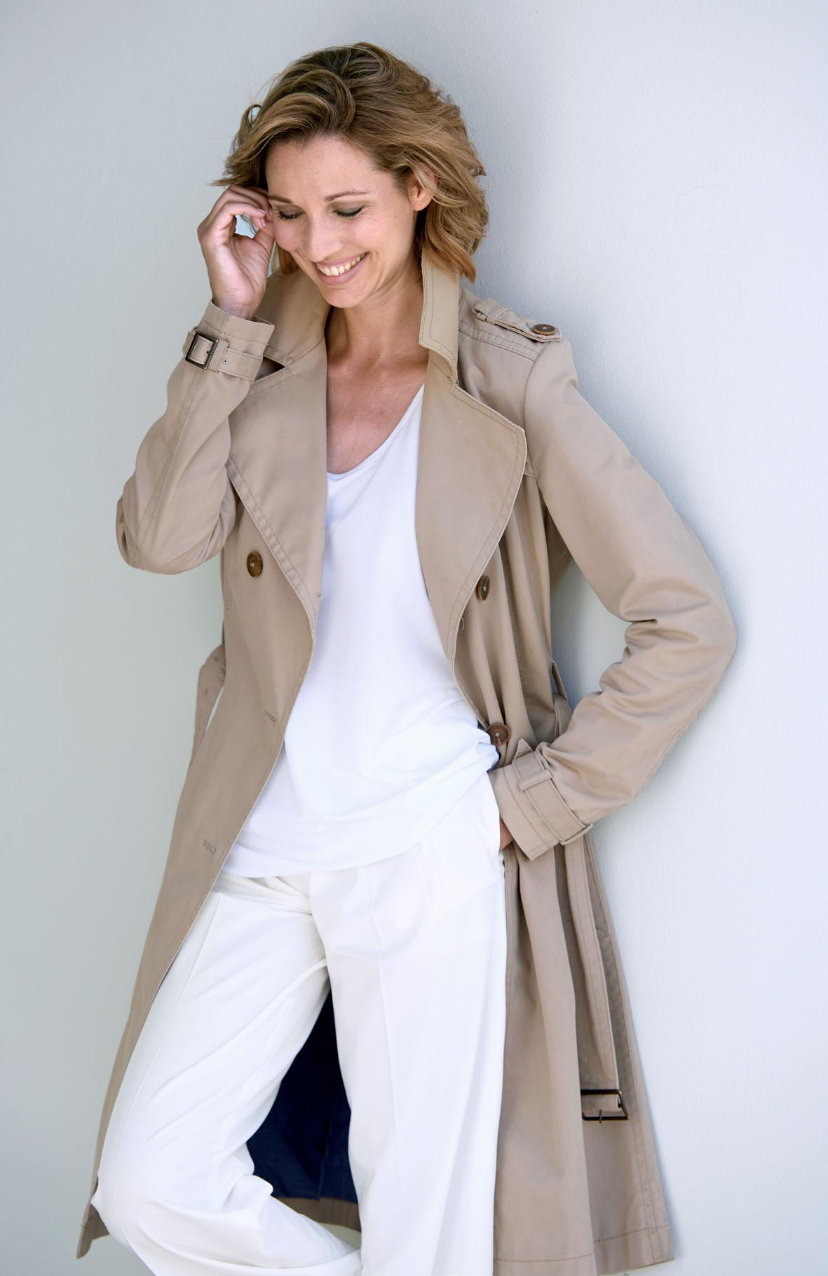 Daniela Jurgens52.jpg