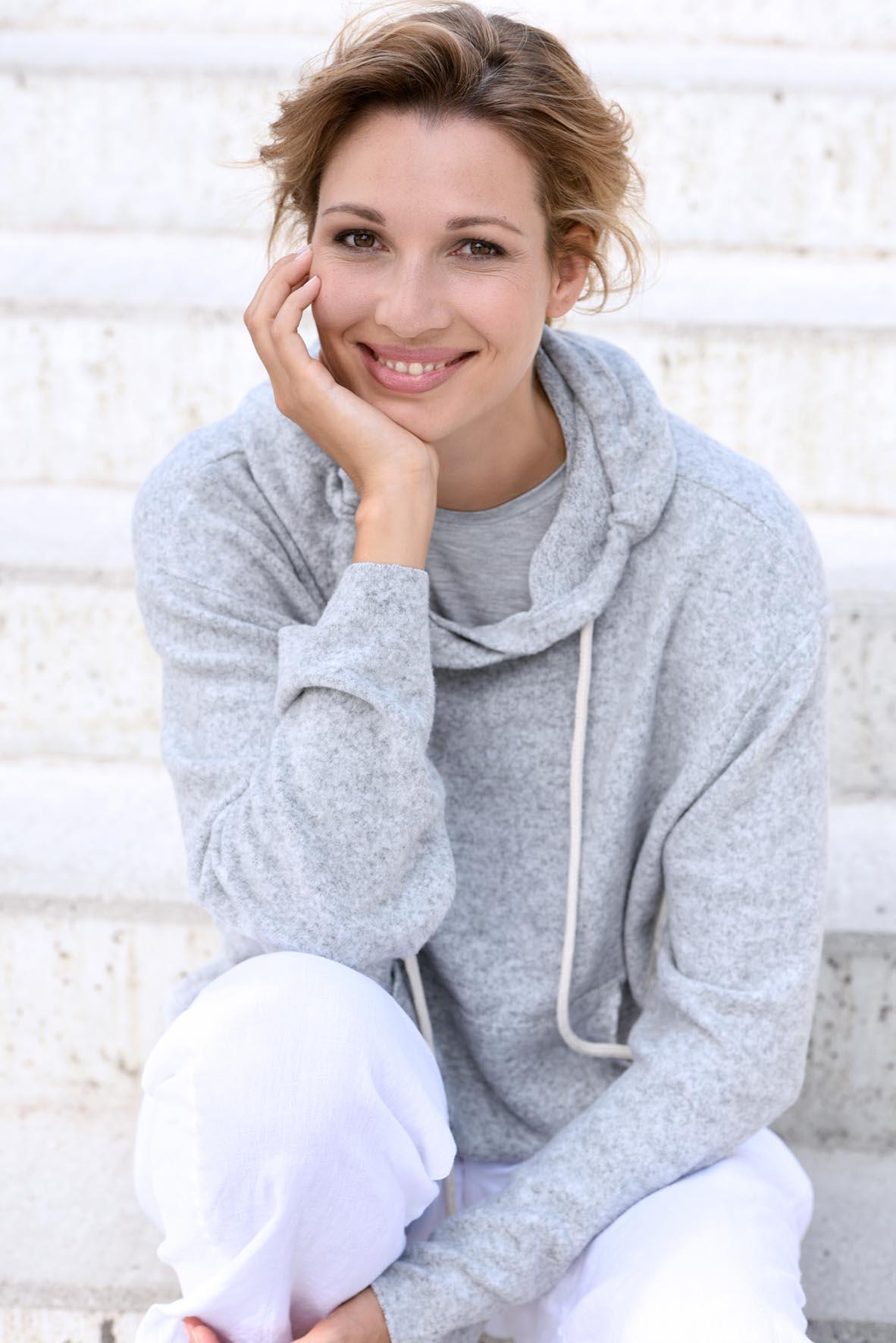 Daniela Jurgens58.jpg