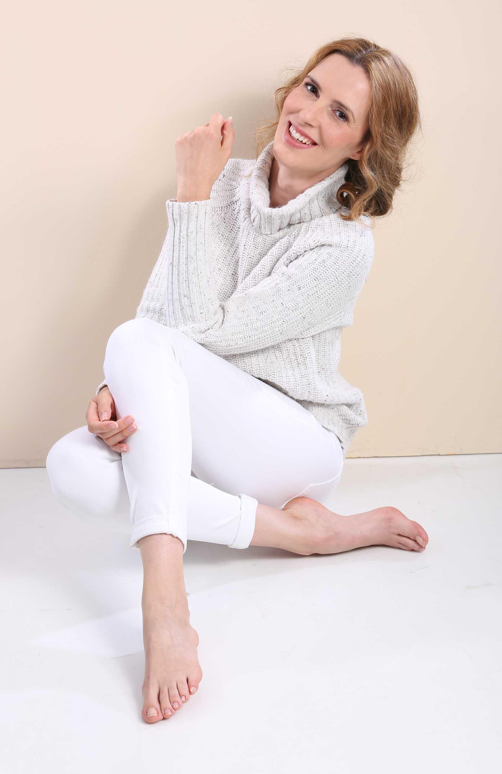 StephanieLangner08.jpg