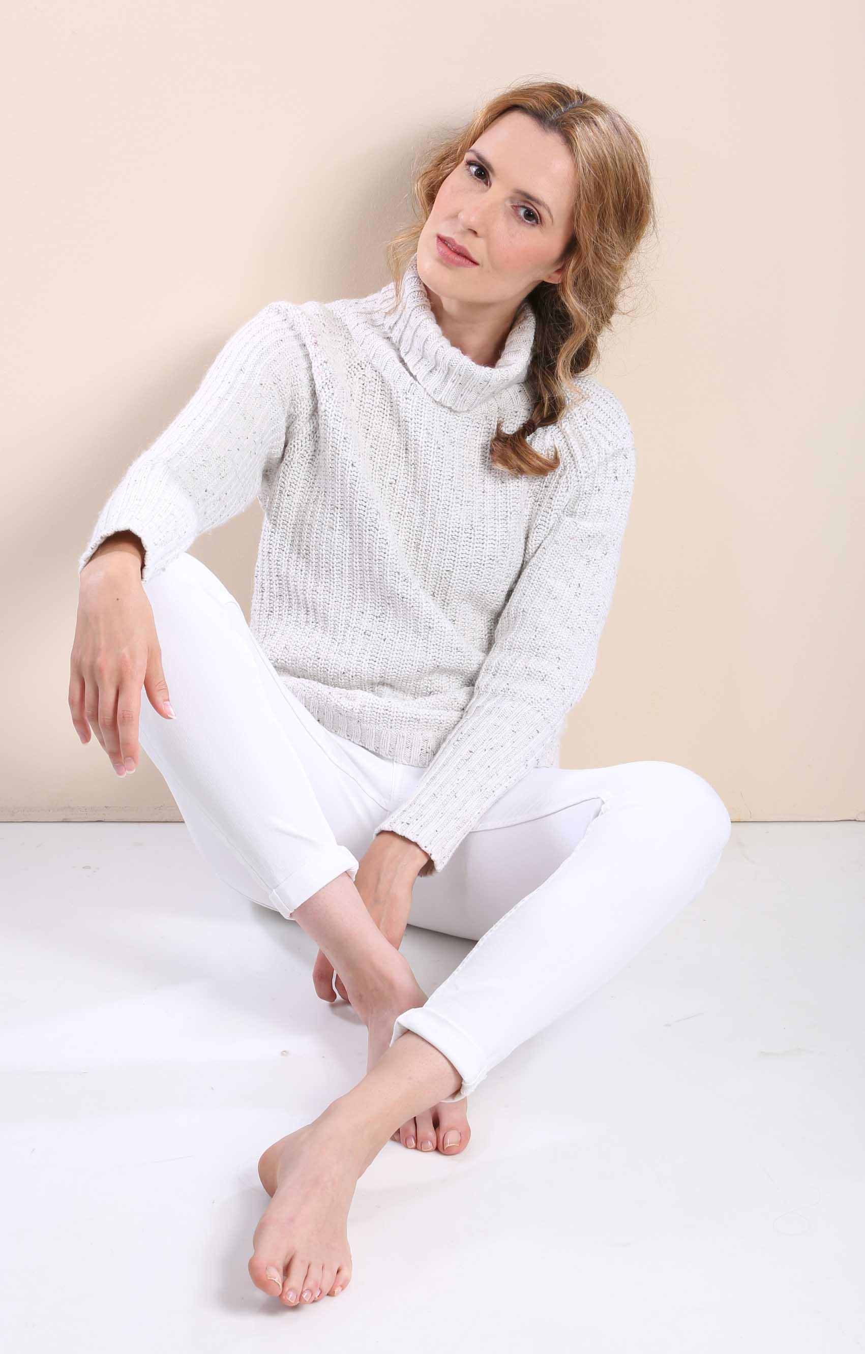 StephanieLangner10.jpg